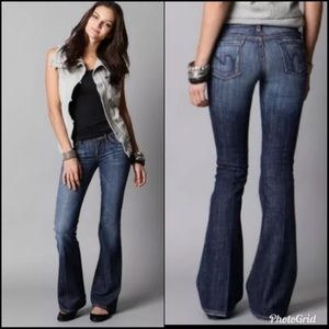 "Citizens of Humanity ""Ingrid"" Jeans 29"